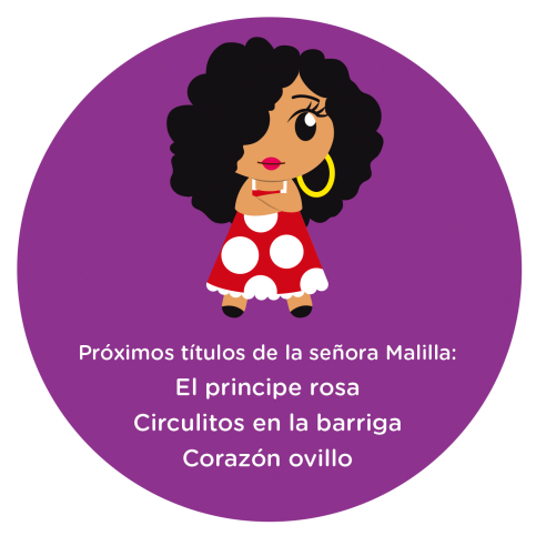 GRAFICOS WEB-PROXIMOS